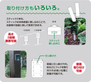 Okuniwa02